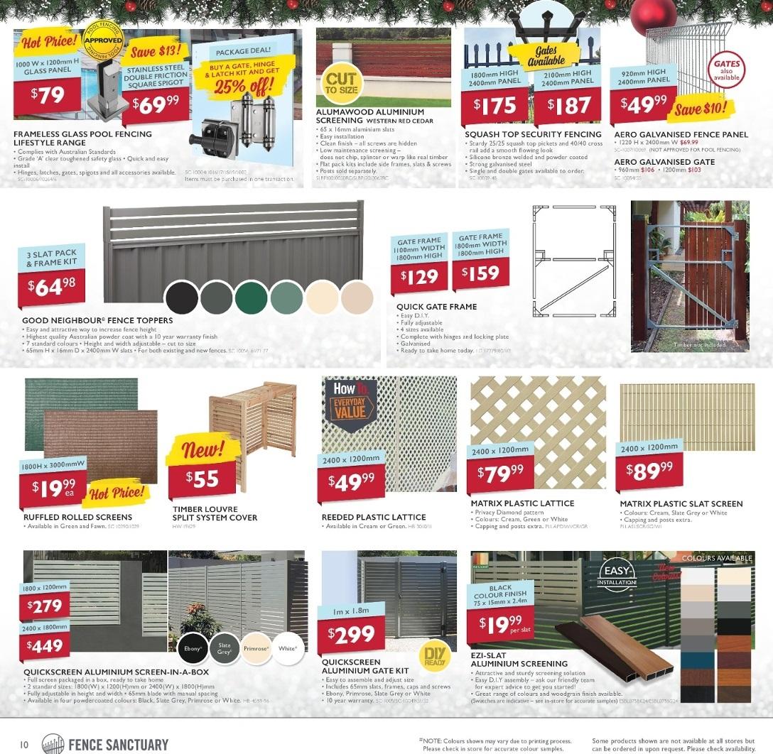 big w toy sale catalogue 2016 pdf
