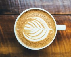 List of coffee drinks from everywhere around the world