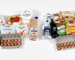 How to Shop at Coles Australia to Maximize Grocery Savings