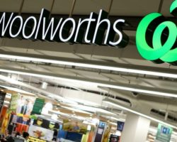Planning to save more next time at Woolworths? Here's how to do it