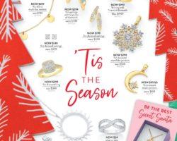 Goldmark Catalogue 2 December - 24 December 2019. 'Tis The Season!