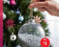 Kmart Catalogue 7 November - 20 November 2019. Christmas Edition 2!