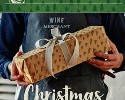 Dan Murphy's Catalogue 7 November - 4 December 2019. Christmas Gift Guide