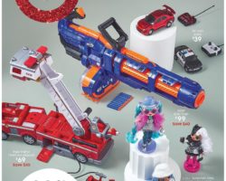 Target Catalogue 7 November - 27 November 2019. Toys Glorious Toys With Love!