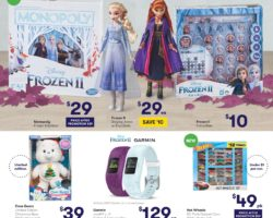 Big W Catalogue 14 November - 27 December 2019