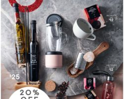 Target Catalogue 5 December - 11 December 2019. Gifts With Love!