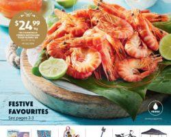Aldi Catalogue 11 December – 17 December 2019