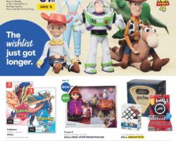 BigW Catalogue 12 December - 24 December 2019