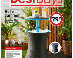 Coles Boxing Day Sales 24 December 2020 - 6 January 2021